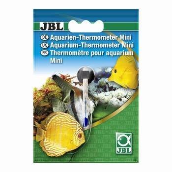 JBL Aquarienthermometer Mini