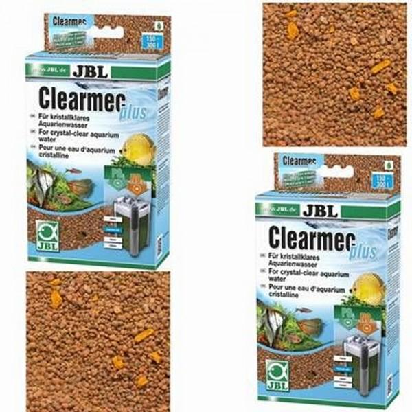 JBL Clearmec plus 2x600 ml Doppelpack