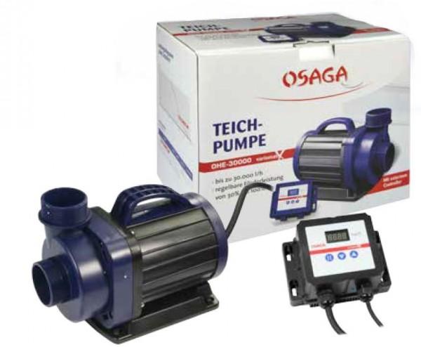 OSAGA OHE-22000 Variomatix