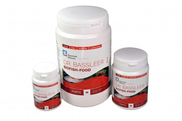 DR. BASSLEER FORTE XL 680 g