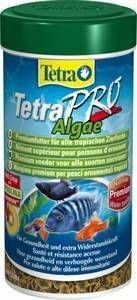 TetraPro Algae 500 ml