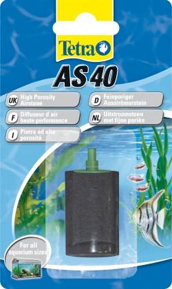'Tetratec AS 40 Luft-Ausströmer
