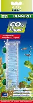 Dennerle Profi-Line CO2 Flipper bis 300 L.