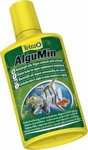 TetraAqua AlguMin 500 ml