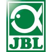 JBL Teichkescher 30 x 20 cm weiß//fein Teleskopstiel 90 cm Teichkescher