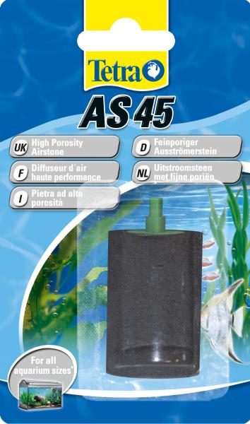 Tetratec AS 45 Ausströmerstein