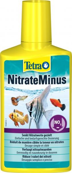 TetraAqua NitrateMinus 250 ml flüssig