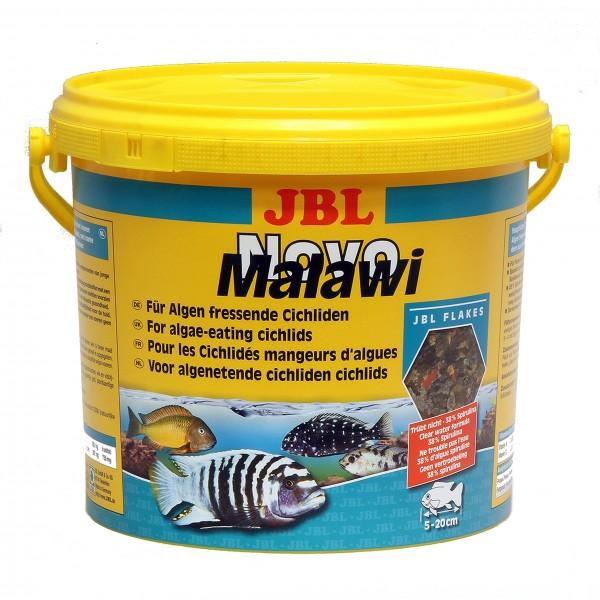 JBL NovoMalawi 5,5 l