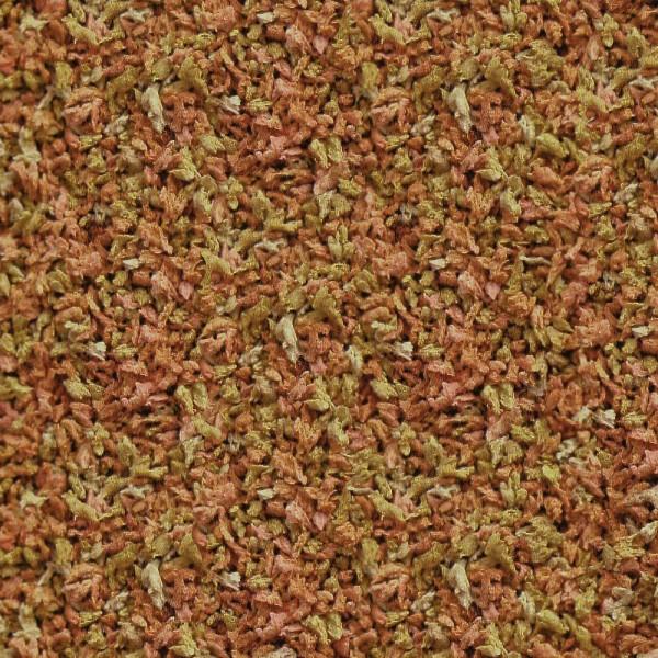 Granulatfutter 1000ml Eigenmarke