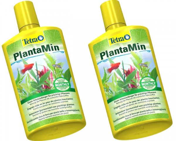 TetraPlant-PlantaMin-500mlDoppelp