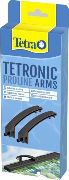 Tetra LED PROLINE ARMS