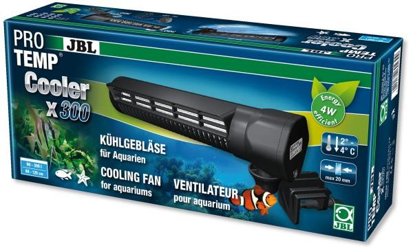 JBL PROTEMP Cooler x300 Gen2